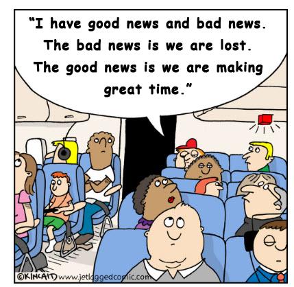 goodnewsbadnews-3