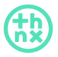 Thnx4-logo-small