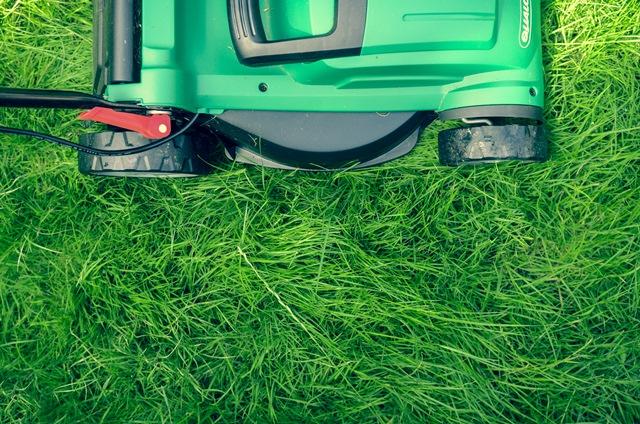 grass_mower